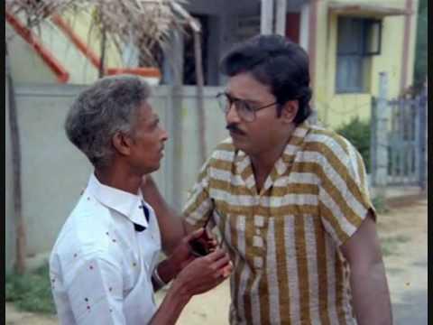 பாக்யராஜ் காமெடி